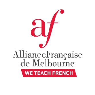 Home Page The Best French Television In Australia