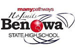 Benowa State High School