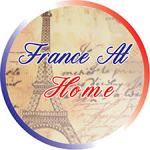 France at Home