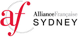 AllianceFrancaise Sydney